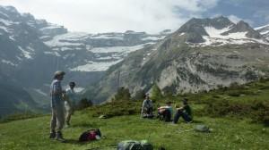 pyrenees hike 336