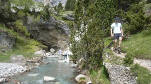 pyrenees hike 342