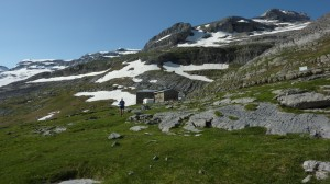 pyrenees hiking 281