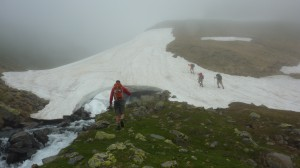 pyrenees trek 035