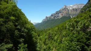 pyrenees trek 217